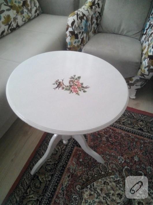 mobilya-boyama-fiskos-yenileme-4