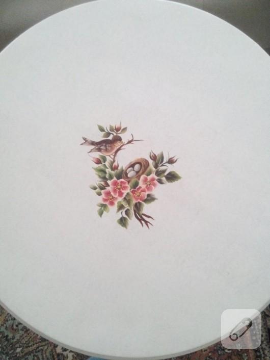 mobilya-boyama-fiskos-yenileme-5
