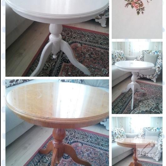 mobilya-boyama-fiskos-yenileme