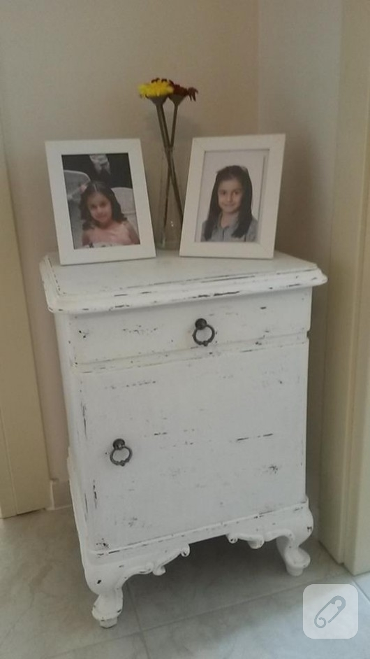mobilya-boyama-komodin-yenileme-3