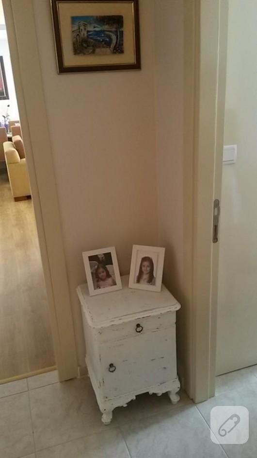 mobilya-boyama-komodin-yenileme-4