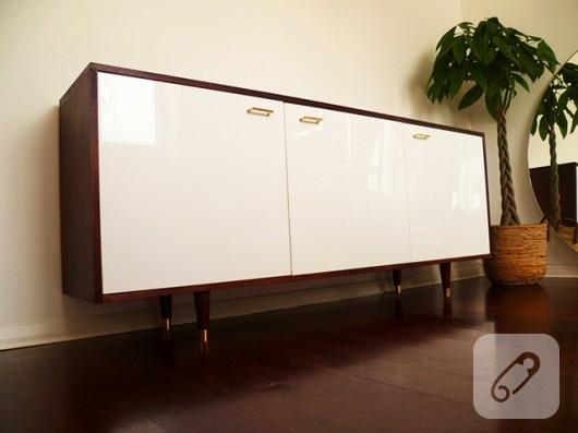 mobilya-yenileme-ornekleri