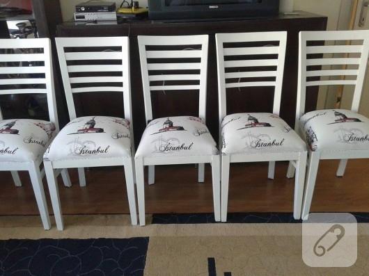 mobilya-yenileme-sandalye-kaplama-4