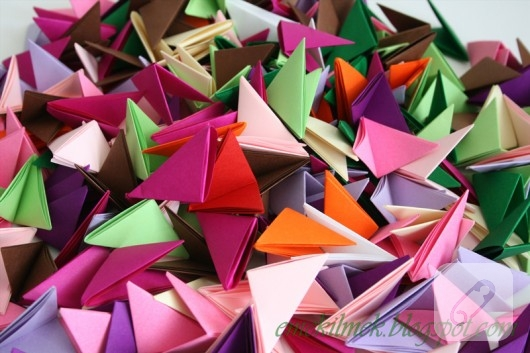 moduler-origami-nasil-yapilir-4