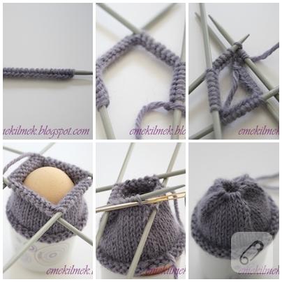 orgu-modelleri-yumurta-beresi-yapimi-3