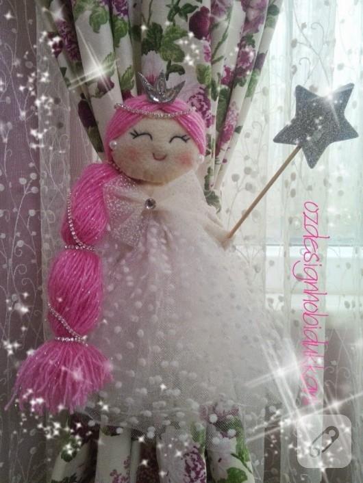 polardan-prenses-bebekli-perde-susu