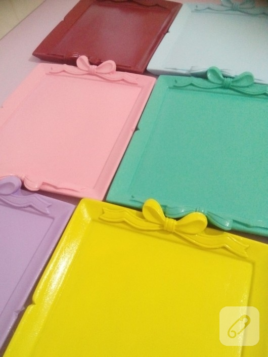 polyester-boyama-tepsi-modelleri-