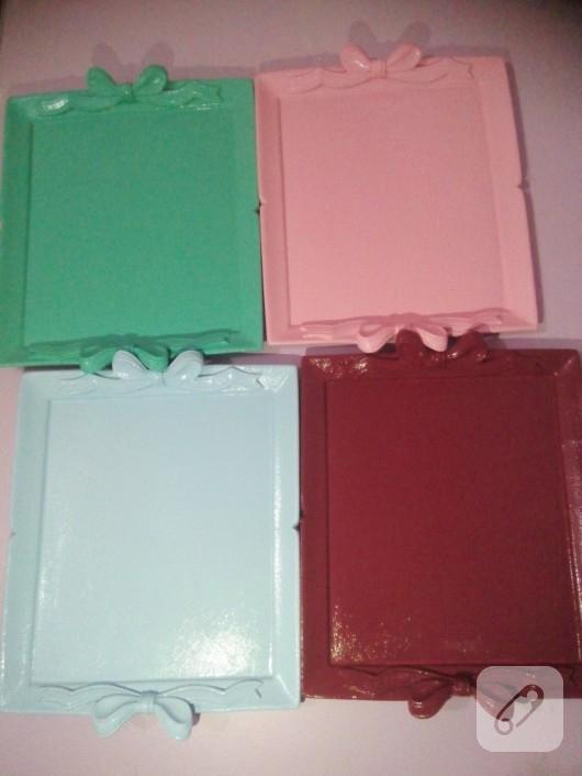 polyester-boyama-tepsi-modelleri-1