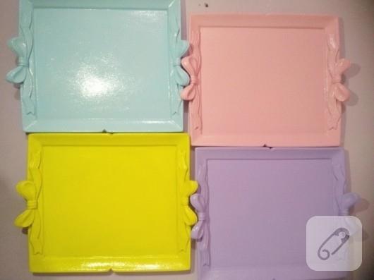 polyester-boyama-tepsi-modelleri-2