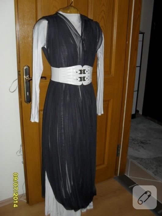 pratik-dikisli-tul-elbise-modelleri-1