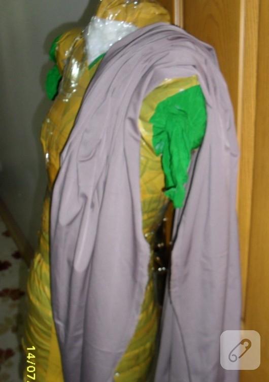 pratik-dikisli-tul-elbise-modelleri-2