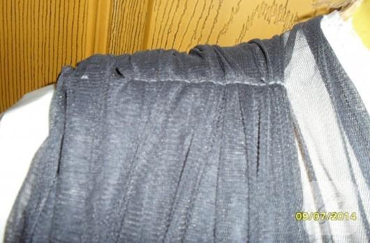 pratik-dikisli-tul-elbise-modelleri-5