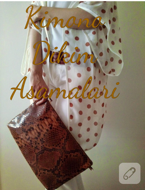 puantiyeli-kimono-modelleri