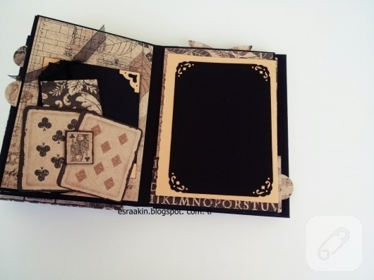 scrapbook-album-1