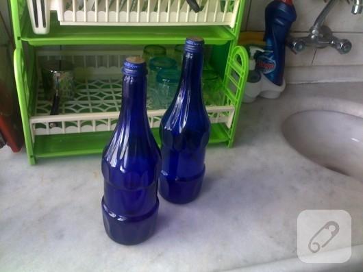 soda-sisesinden-abajur-yapimi-1