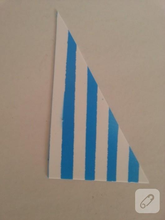 strafordan-yelkenli-yapimi-cocuk-etkinlikleri-10
