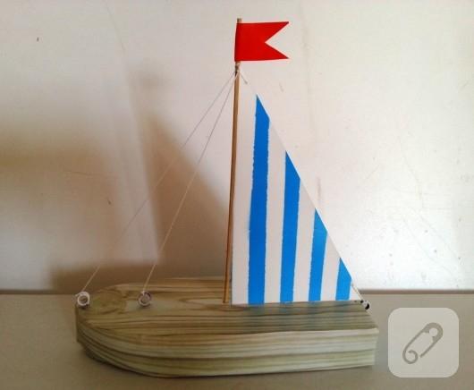 strafordan-yelkenli-yapimi-cocuk-etkinlikleri-11