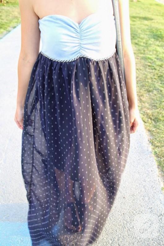 straplez-bluzdan-elbise-yapimi-