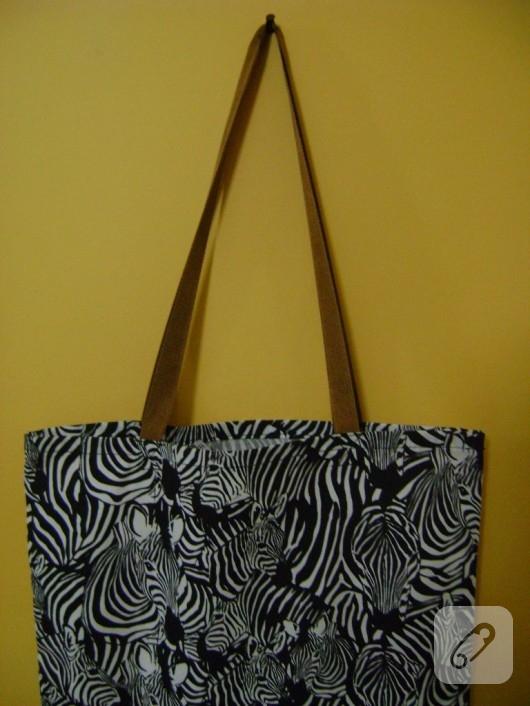 zebra-desenli-bez-canta-2