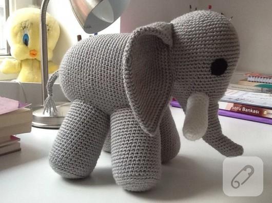 amigurumi-oyuncak-fil-nasil-yapilir-3
