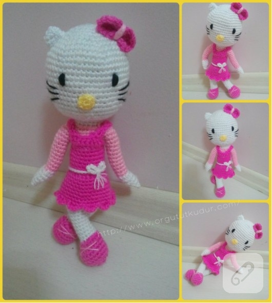 amigurumi-oyuncak-hello-kitty-3