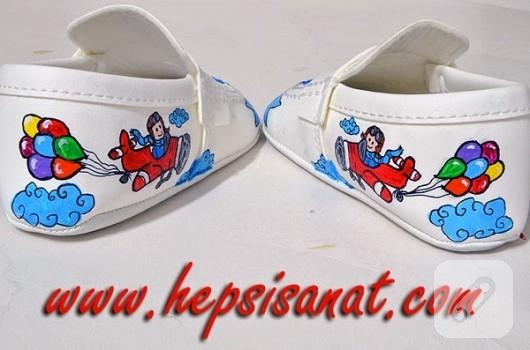 ayakkabi-boyama-bebek-ayakkabilari-3