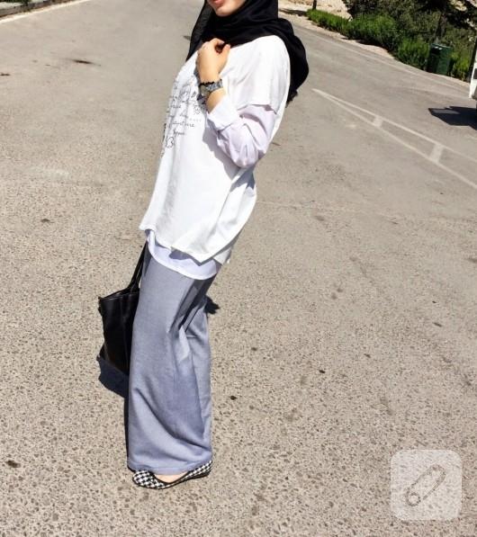 bol-paca-pantolon-modelleri