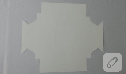 kartondan-ahsap-gorunumlu-cerceve-yapimi-6