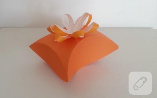 kartondan-anlatimli-hediye-kutusu-yapimi-8
