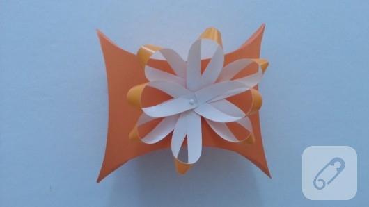 kartondan-anlatimli-hediye-kutusu-yapimi-9