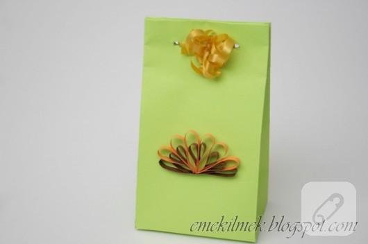 kartondan-hediye-poseti-yapimi-2