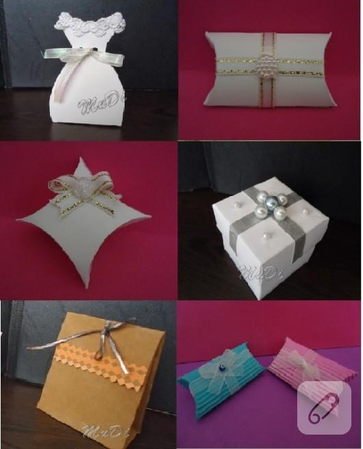 kokulu-tas-paketleri-hediyelik