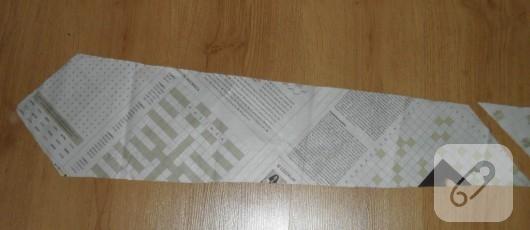 kravat-dikimi-kendin-yap-fikirleri-2