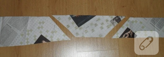 kravat-dikimi-kendin-yap-fikirleri-3