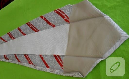 kravat-inceltme-nasil-yapilir-3