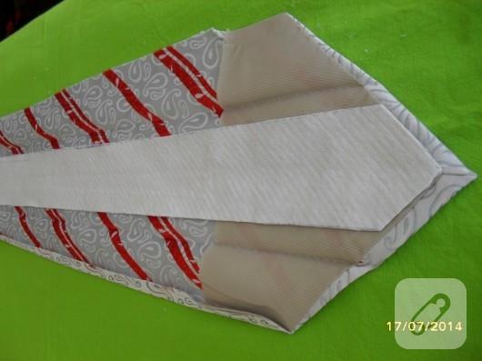 kravat-inceltme-nasil-yapilir-6