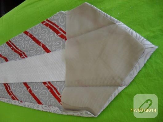 kravat-inceltme-nasil-yapilir-8