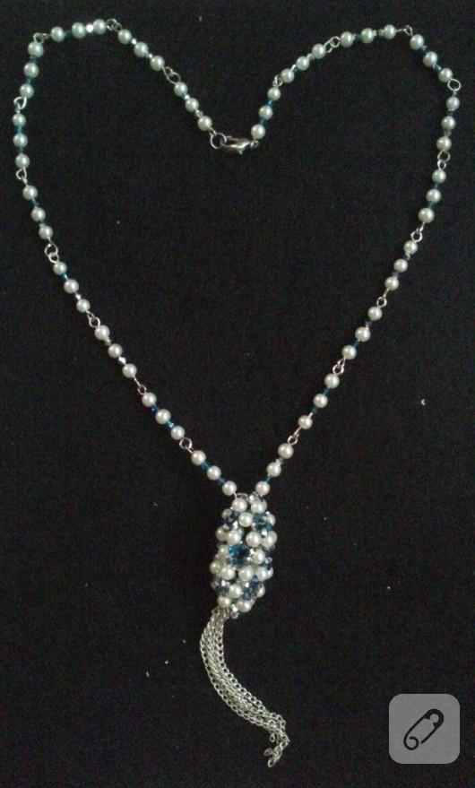 kristal-ve-incili-kolye-yapimi-29