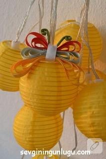 kurdeleden-kelebekli-toka-susu-yapimi-10