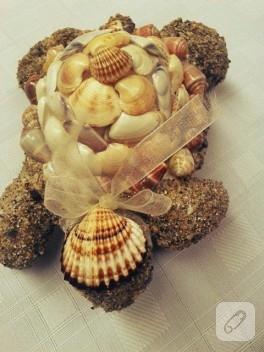 midyelerden-caretta-kaplumbaga-sus
