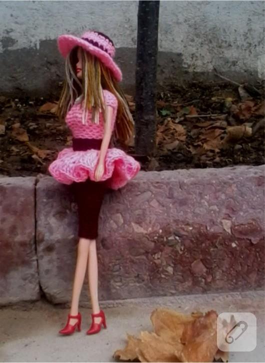 orgu-barbie-bebek-kiyafetleri-