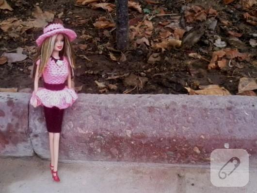 orgu-barbie-bebek-kiyafetleri-1