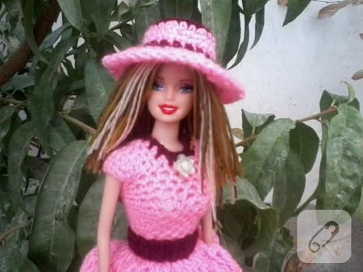 orgu-barbie-bebek-kiyafetleri