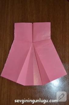 origami-kagittan-elbise-yapimi-13