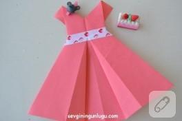 origami-kagittan-elbise-yapimi-23