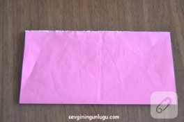 origami-kagittan-elbise-yapimi-3