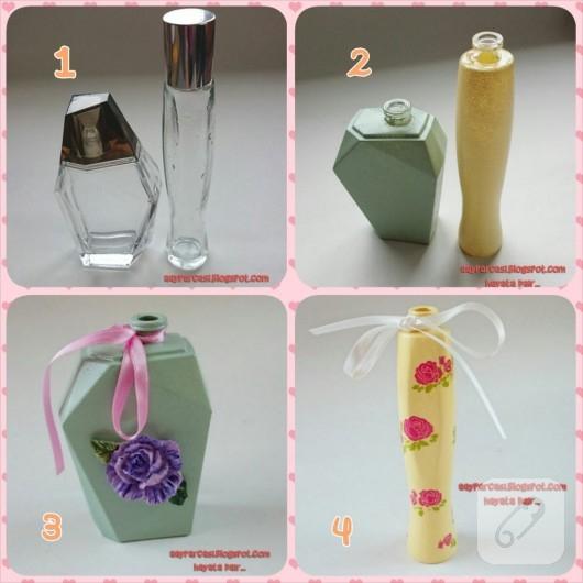 parfum-sisesi-susleme-cam-boyama-1
