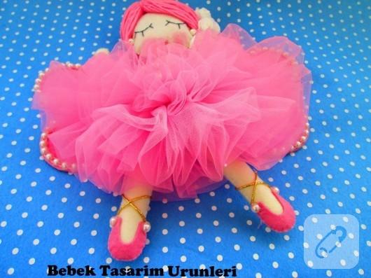 pembe-tutulu-ve-sacli-kece-balerin-bebek-1