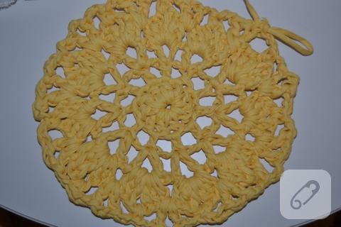 penye-ipinden-sari-paspas-yapimi-asamalari-8