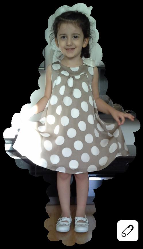 puantiyeli-cocuk-elbisesi
